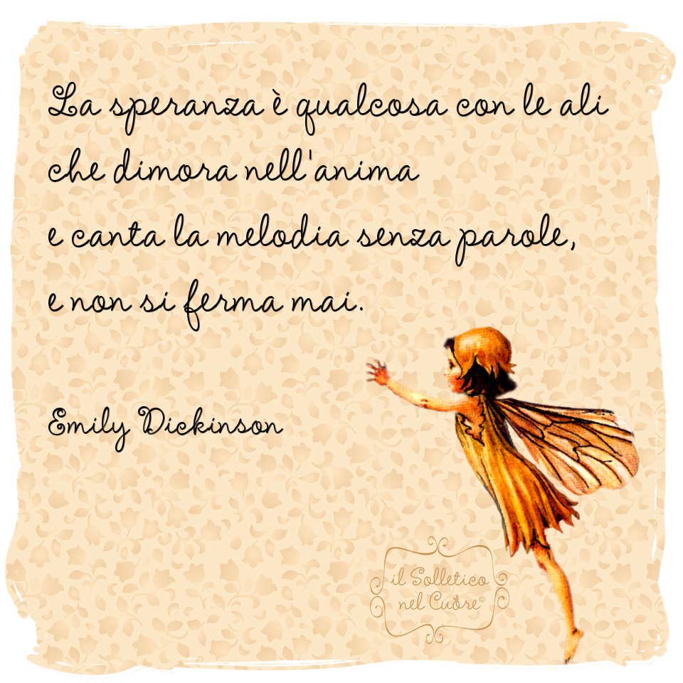 Emily Post Quotes 4 Quotes Links