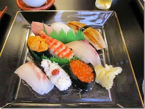 japan-good-food-002