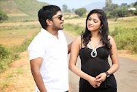 Telugu film Galata stills   Photo  IANS 2013_0.jpg
