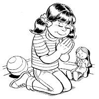 menina orando.jpg