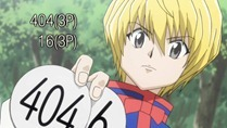 [HorribleSubs] Hunter X Hunter - 18 [720p].mkv_snapshot_13.16_[2012.02.04_23.29.57]