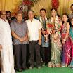 Thambi Ramaiah Daughte Wedding Reception (29).jpg