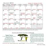 calendar-inside-promo.jpg