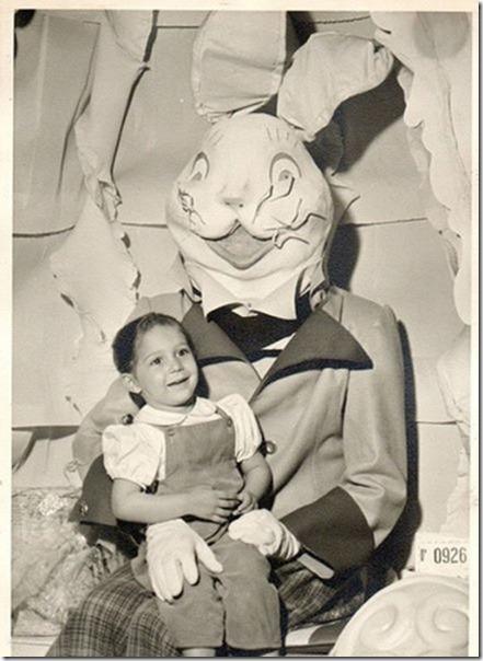 easter-awkward-bunny-14