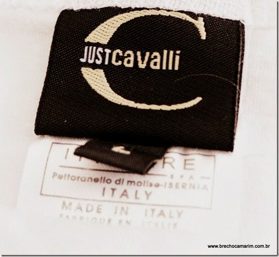 Cavalli Brecho Camarim-003