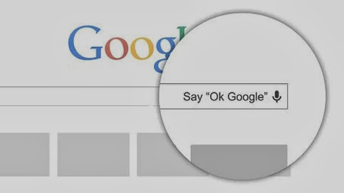 Google Voice Search Hotword - Buscar en Google usando solo tu voz