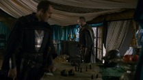 Game.of.Thrones.S02E05.HDTV.x264-ASAP.mp4_snapshot_15.02_[2012.04.29_22.12.18]