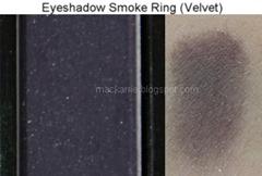 c_SmokeRingVelvet2