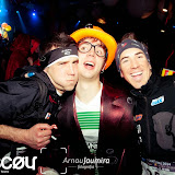 2014-03-08-Post-Carnaval-torello-moscou-288