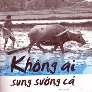 khong-ai-sung-suong-ca
