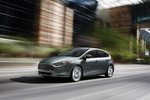 FORD-FOCUS-ELECTRIC-01.JPG