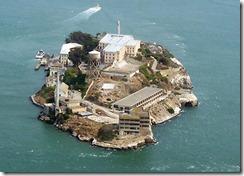 alcatraz-a-mais-famosa-prisao-74493-1