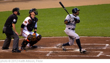 'Curtis Granderson' photo (c) 2012, Keith Allison - license: http://creativecommons.org/licenses/by-sa/2.0/