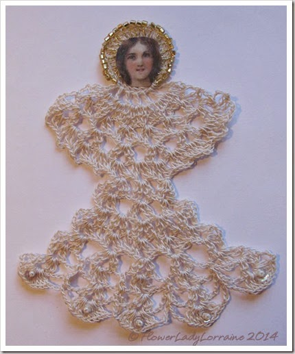 08-10-crocheted-angel