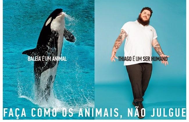 baleia-anuncio