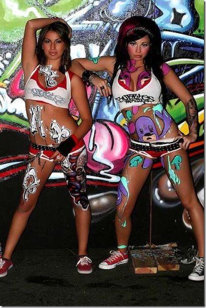 girl-body-graffiti-36