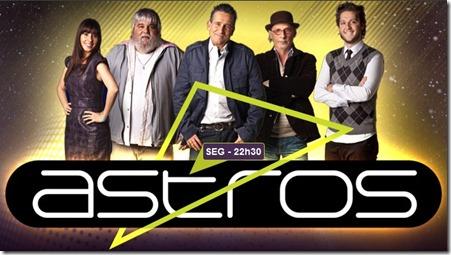 inscrições-programa-astros-2012-sbt