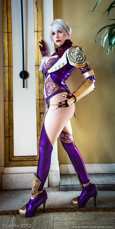 Ivy-cosplaySoul-Calibur-desbaratinando (2)