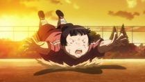 [Doremi-Oyatsu] Ginga e Kickoff!! - 12 (1280x720 x264 AAC) [7A84F075].mkv_snapshot_21.08_[2012.06.30_10.57.27]