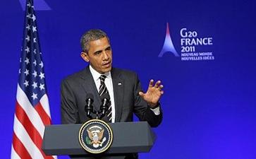 AP_ObamaG20_4Nov11-480