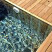 piscine_bois_modern_pool_4.JPG