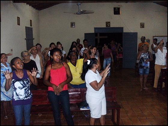 Festejos Da Paraibinha (33)