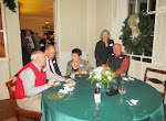 2014 M&J Christmas Party 2014-12-05 048.JPG