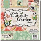 dcwv butterfly garden