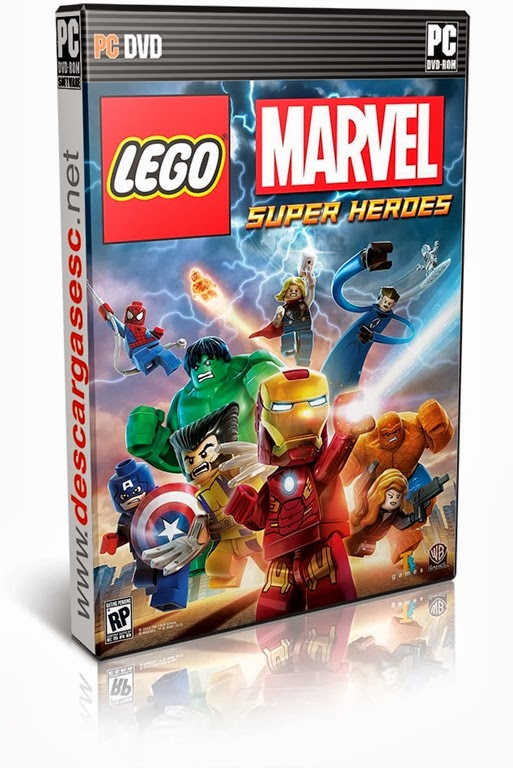 LEGO MARVEL Super Heroes-FLT-pc-cover-box-art-www.descargasesc.net