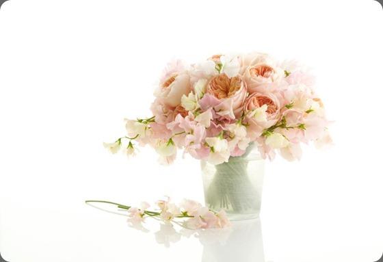 401552_10150535690067727_244873632726_9411652_1435205473_n belle fleur