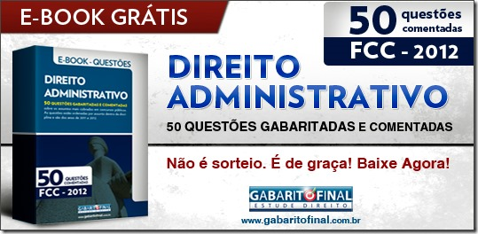 ebook535x260