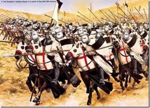 Ordo Templar