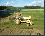 soccer field 039