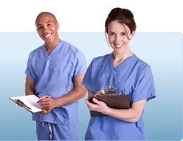 Cierra hoy la inscripción a la carrera de Técnico Universitario en Diagnóstico por Imágenes