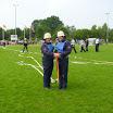 30. Landespokal 21.05.2011 030.jpg