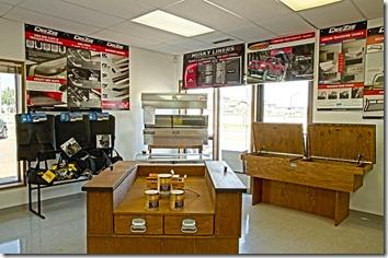 Shop Show Room-2