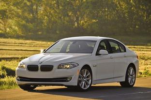 2012-BMW-535i-2