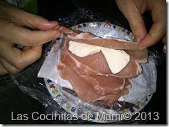 c sc (3)