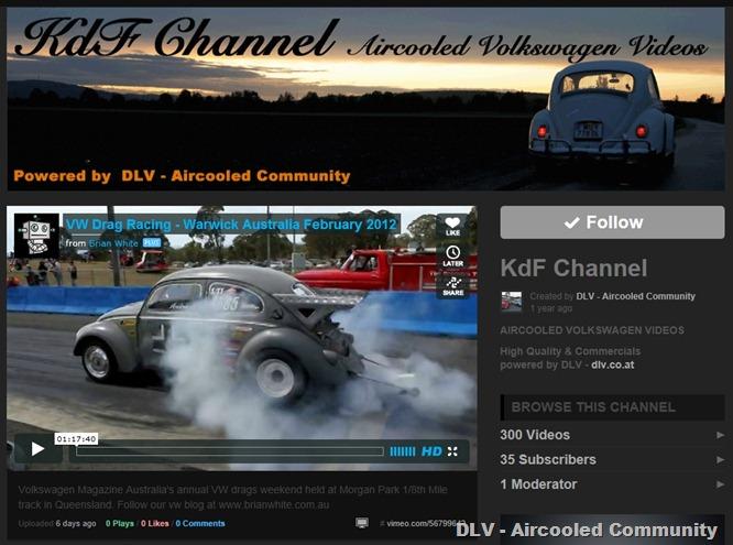 KdF_Channel_300