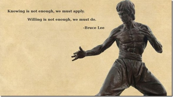 bruce-lee-quotes-11