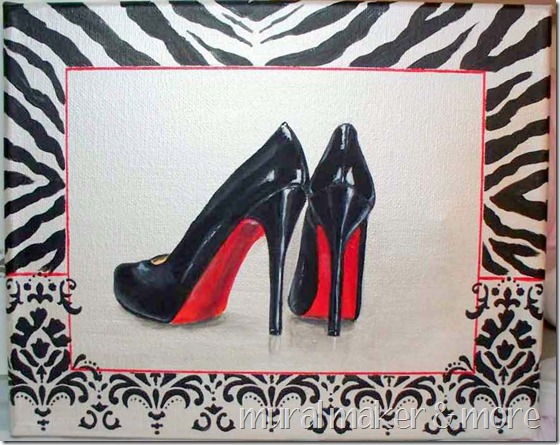 louboutin-pumps-painting-16