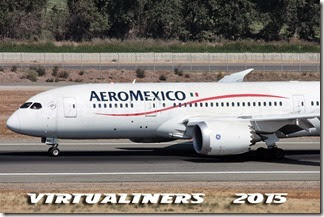 SCEL_Boeing_787-8_Aeromexico_N967AN_0007