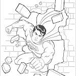 superman_33.jpg