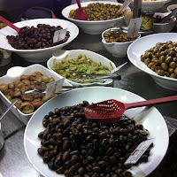 spices5.jpg