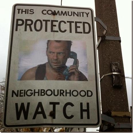 awesome-neighborhood-watch-014
