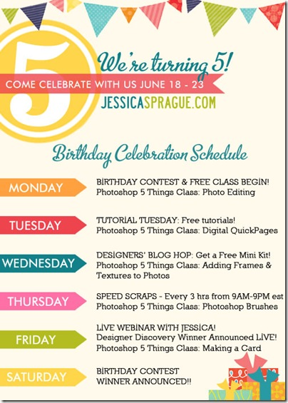 birthdayschedule500x700-1