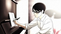 Sakamichi no Apollon - 03 - Large 36