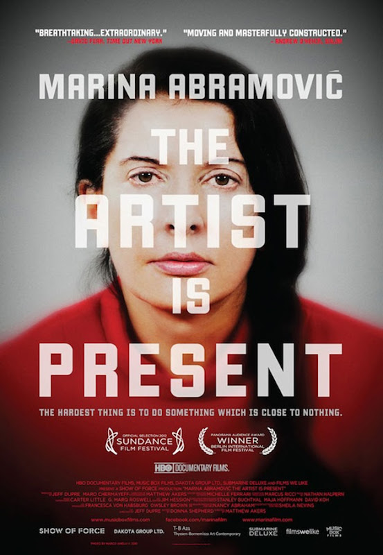 marina-abramovic-the-artist-is-present-poster