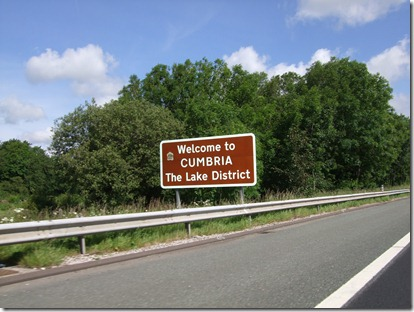 JH Tues 14 Jun Liverpool to Pooley Bridge 001