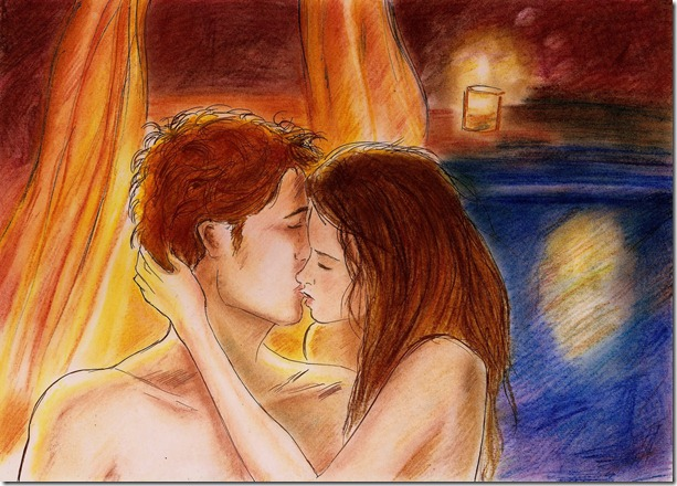 crepusculo (11)